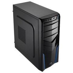 AeroCool V2X Blue Edition 750W Blue