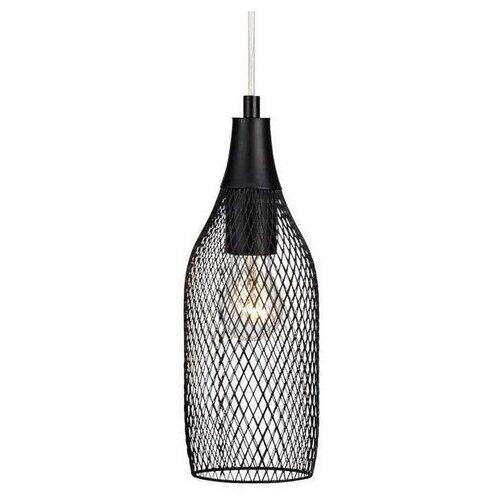 Markslojd 105971 Grid E27 подвесной светильник markslojd retro 107132