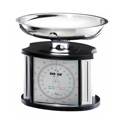 Кухонные весы Bekker BK-9106 весы кухонные 3кг bekker bk 2512