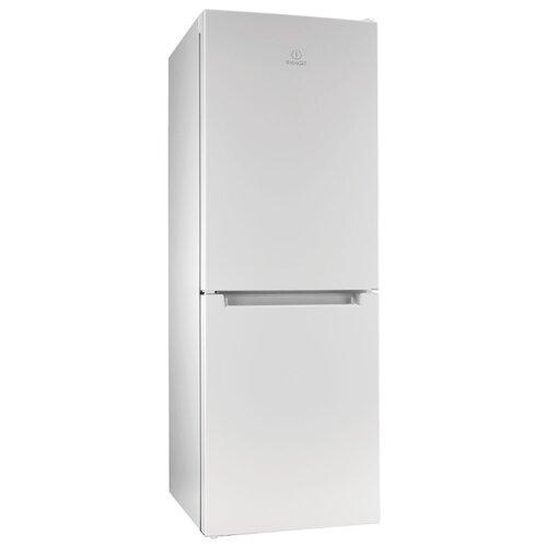 Холодильник Indesit DS 316 W фото