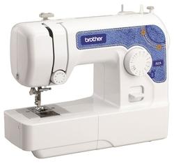 Швейная машина Brother JS-25