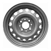 Колесный диск KFZ 7020