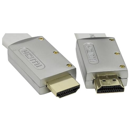 Фото - Кабель Aopen HDMI - HDMI кабель