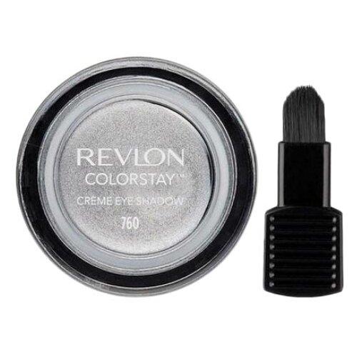 Revlon Тени для век Colorstay of revlon revlon colorstay moisture stain