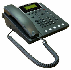 VoIP-телефон AddPac AP-IP90