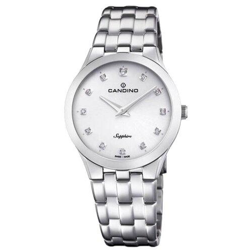 Наручные часы CANDINO C4700 1 candino c4528 1