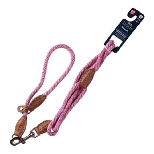 Поводок для собак GiGwi Pet поводок для собак gigwi classic line s фиолетовый 1 2 м 10 мм
