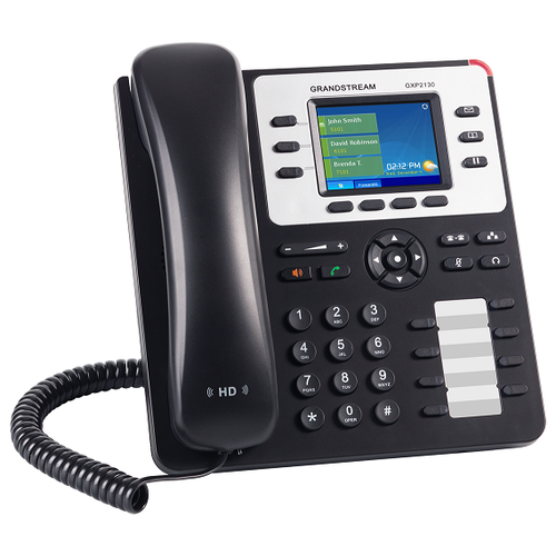 VoIP-телефон Grandstream