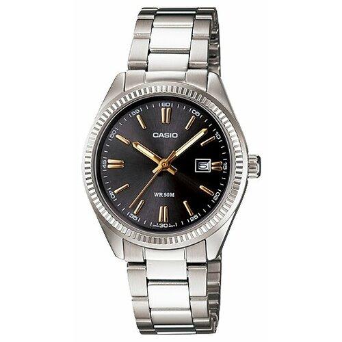 Наручные часы CASIO LTP-1302D-1A2 casio ltp 1302d 7b