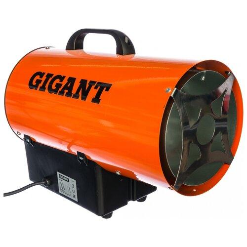 Газовая пушка GIGANT GH15F