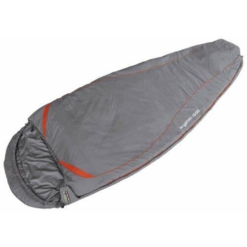 Спальный мешок High Peak спальный мешок high peak ovo