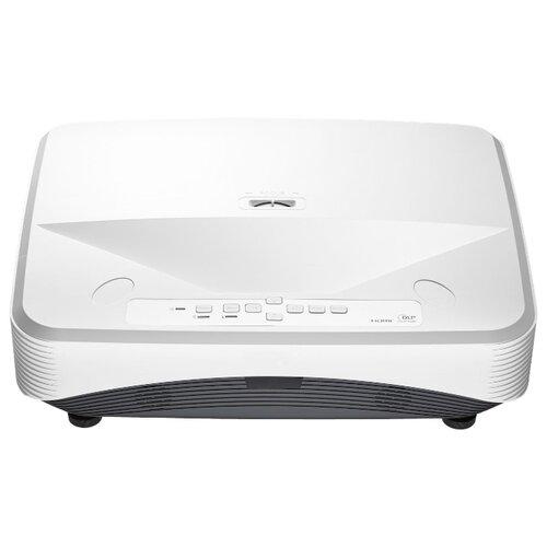 Фото - Проектор Acer UL5210 проектор acer p6200s