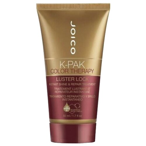Joico K-Pak Color Therapy Маска