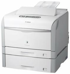 Принтер Canon i-SENSYS LBP5975