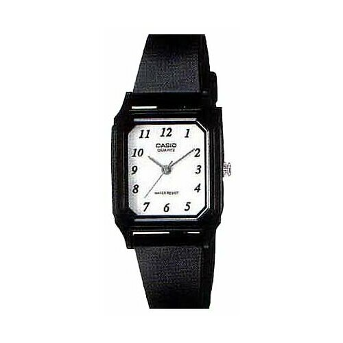 Наручные часы CASIO LQ-142-7B casio lq 142 7b