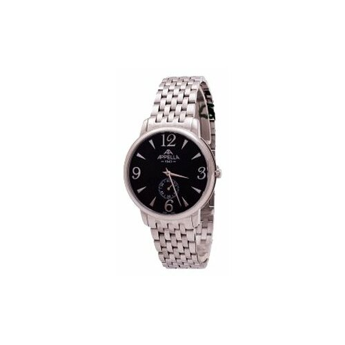 Наручные часы APPELLA 4307-3004 appella 590 1002