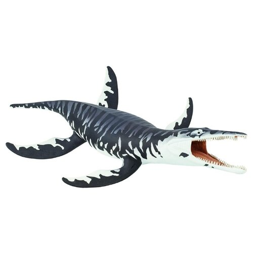 Фигурка Safari Ltd Кронозавр finder talisman ltd