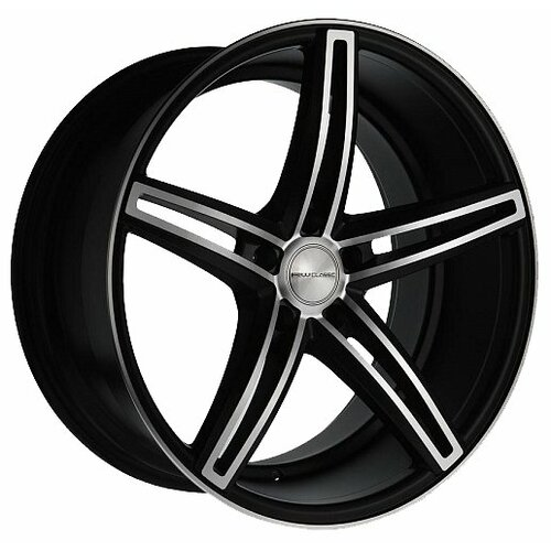 Колесный диск Racing Wheels H-583 колесный диск racing wheels h 218