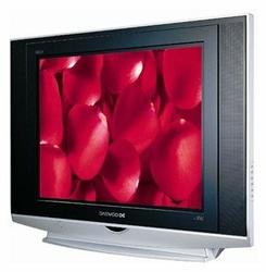 Телевизор Daewoo Electronics DTF-2950