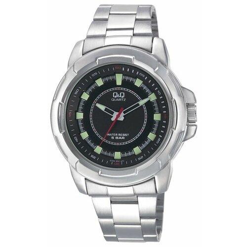 Наручные часы Q&Q Q744 J202