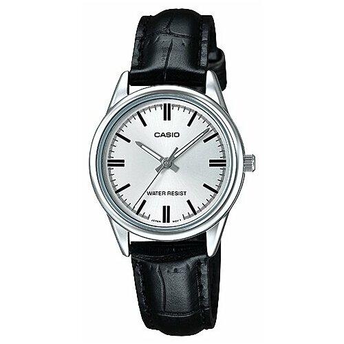 Наручные часы CASIO LTP-V005L-7B casio casio ltp v002l 7b