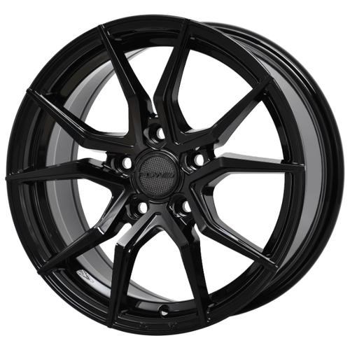 Фото - Колесный диск PDW Wheels колесный диск pdw wheels 2020