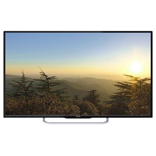 Телевизор Polar P50L31T2C led телевизор polar 39ltv5001