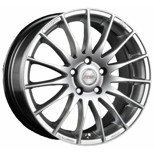 Колесный диск Racing Wheels H-428 колесный диск racing wheels h 218