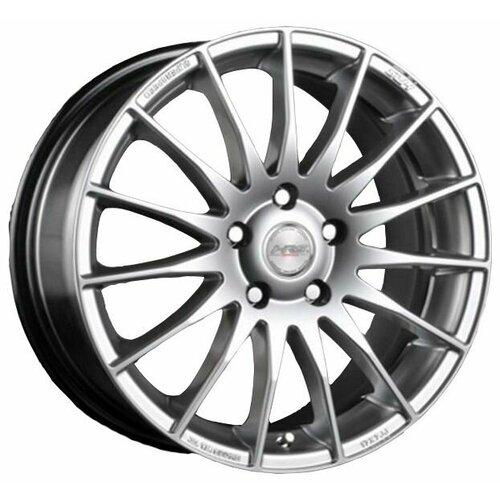 Фото - Колесный диск Racing Wheels H-428 колесный диск racing wheels h 417