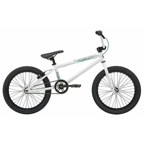 Велосипед BMX Giant GFR F W велосипед giant glory advanced 1 2017