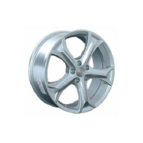 Колесный диск Replay LX21