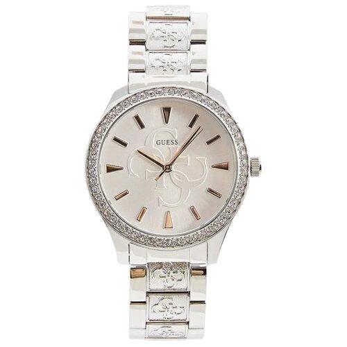 Фото - Наручные часы GUESS W1280L1 часы guess guess gu460dwepjx6