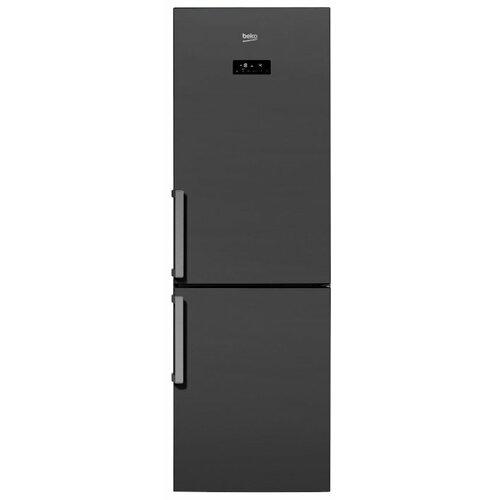 Холодильник Beko RCNK 321E21 A