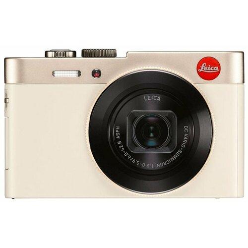 Фотоаппарат Leica C кольцо techart pro leica m nex