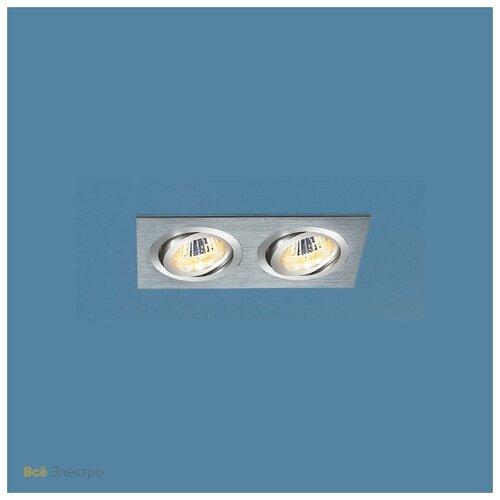 Светильник Elektrostandard 1011 светильник elektrostandard 4690389102967