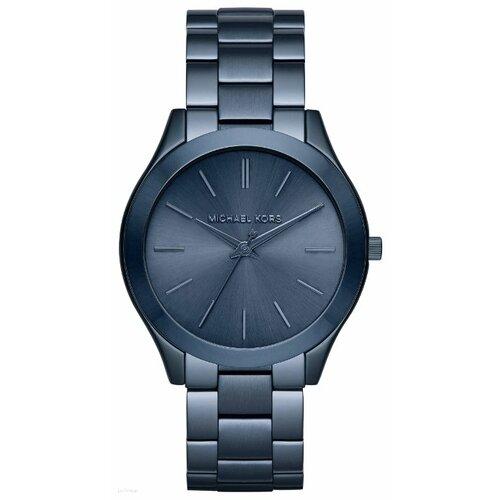 Фото - Наручные часы MICHAEL KORS MK3419 часы michael kors michael kors mi186dwgwg47