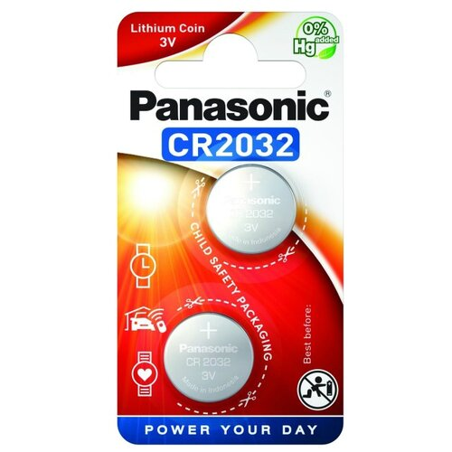 Фото - Батарейка Panasonic Lithium xin brand полотенце домашний текстиль milan impression cotton continental полотенце 34 76 см розовый