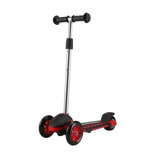 Кикборд Roing Scooters RO204 kick scooters foot scooters be2me 341526 children trick scooter for boy girl boys girls