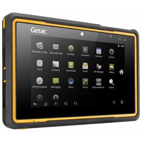 Планшет Getac Z710 Basic планшет