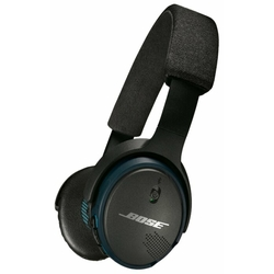 Наушники Bose Soundlink Wireless