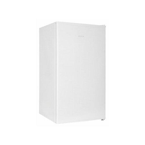 Холодильник AVEX RF-90 supra rf 055 холодильник