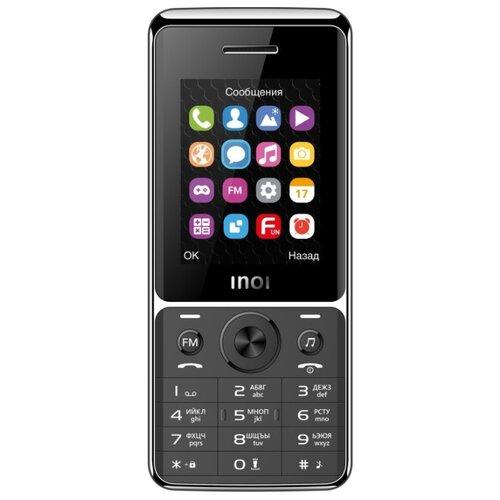 Телефон INOI 248M телефон