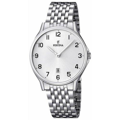 Наручные часы FESTINA F16744 1 festina f16329 1