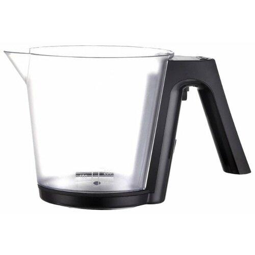 Кухонные весы Sinbo SKS 4516