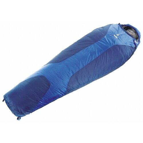 Спальный мешок deuter Orbit +5 L спальный мешок high peak ovo