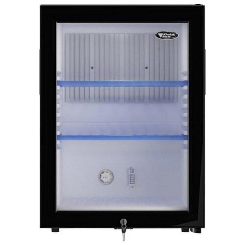 Холодильник Cold Vine AC-40BG холодильник cold vine sc 49