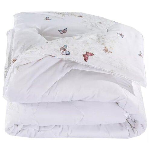 Одеяло Primavelle Altarino одеяло евро primavelle primavelle mp002xu02nq8