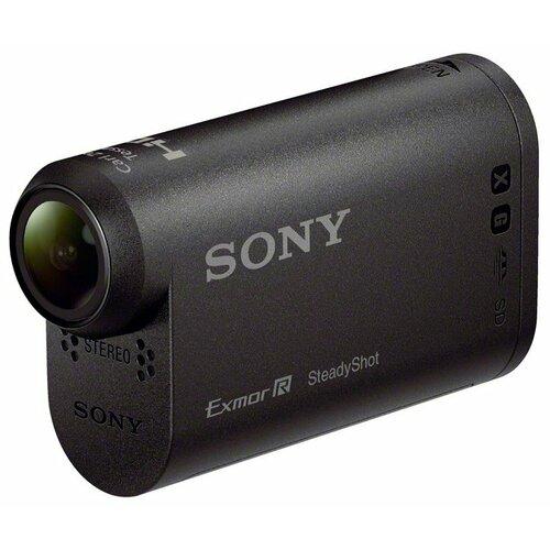 Экшн-камера Sony HDR-AS15 sony экшн камера sony hdr as50r e35 live view remote kit