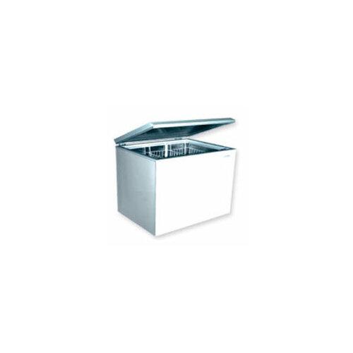 Морозильный ларь Снеж МЛК 350
