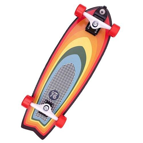Лонгборд Z-Flex Surf-a-gogo a z